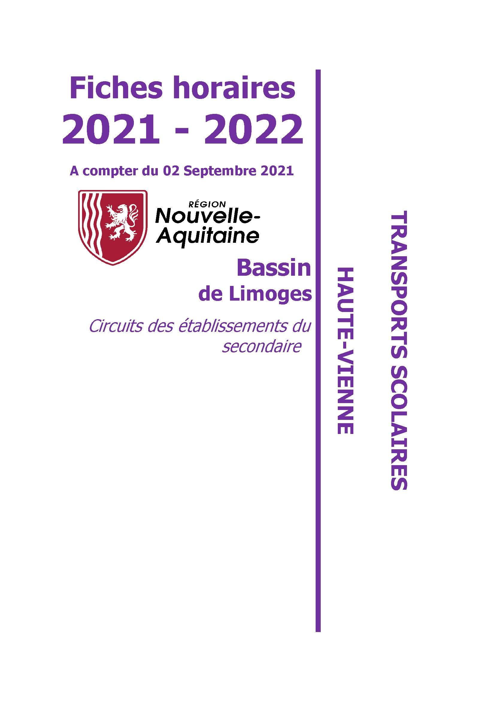 10_Bassin_de_Limoges_Secondaires_Page_1