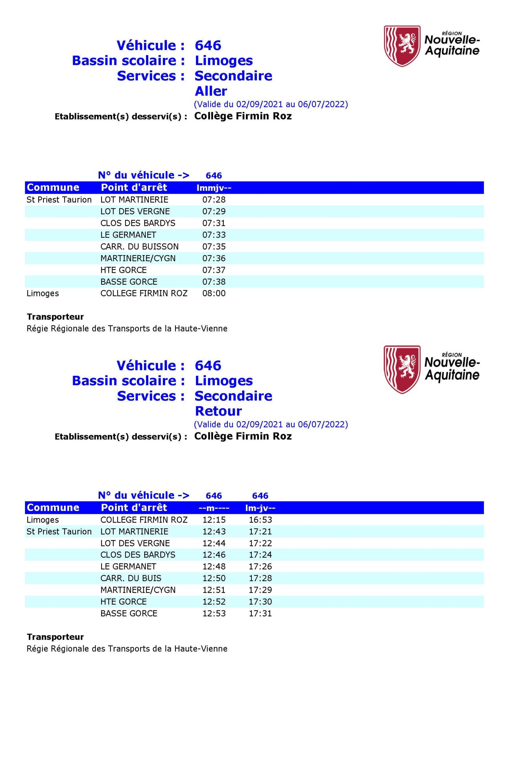 10_Bassin_de_Limoges_Secondaires_Page_3