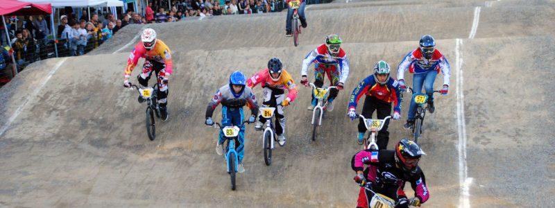 2012-09-30 BMX Chauvan