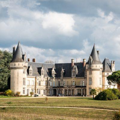 chateau_Bort_SPT