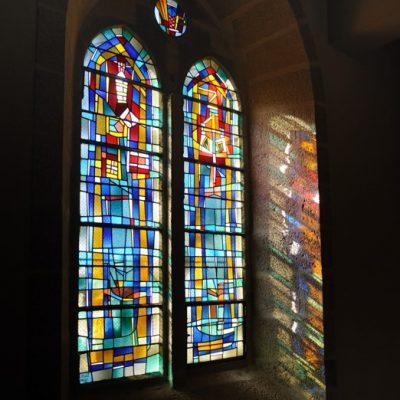 vitraux_lumiere_eglise_SPT©jmpericat_2012