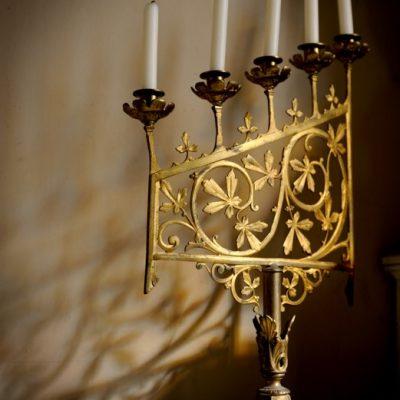chandelier_eglise_SPT©jmpericat_2012