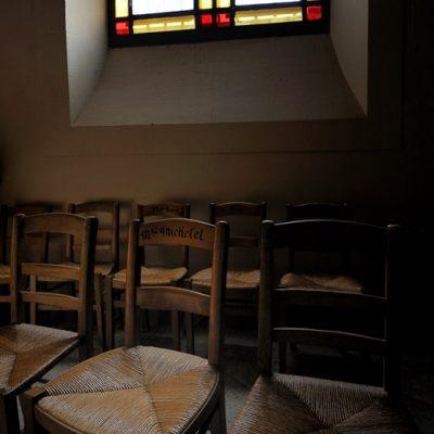 chaises_eglise_SPT©jmpericat_2012