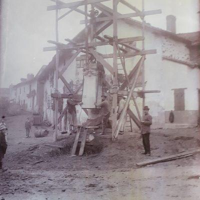 _construction_Monumentauxmorts_SPT