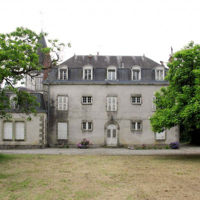 Saint-Priest_Taurion_chateau tourniol_Page_1