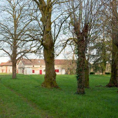 Saint-Priest_Taurion_chateau tourniol_Page_2 - copie