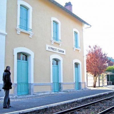 gare_quai_SPT.tif