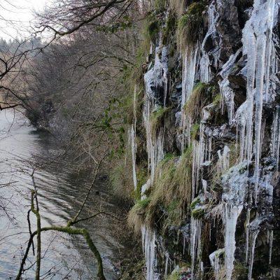 stalactitesTaurion_SPT