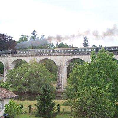 train_viaduc 20090714_SPT