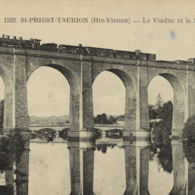 viaduc(c)archivesdptales87